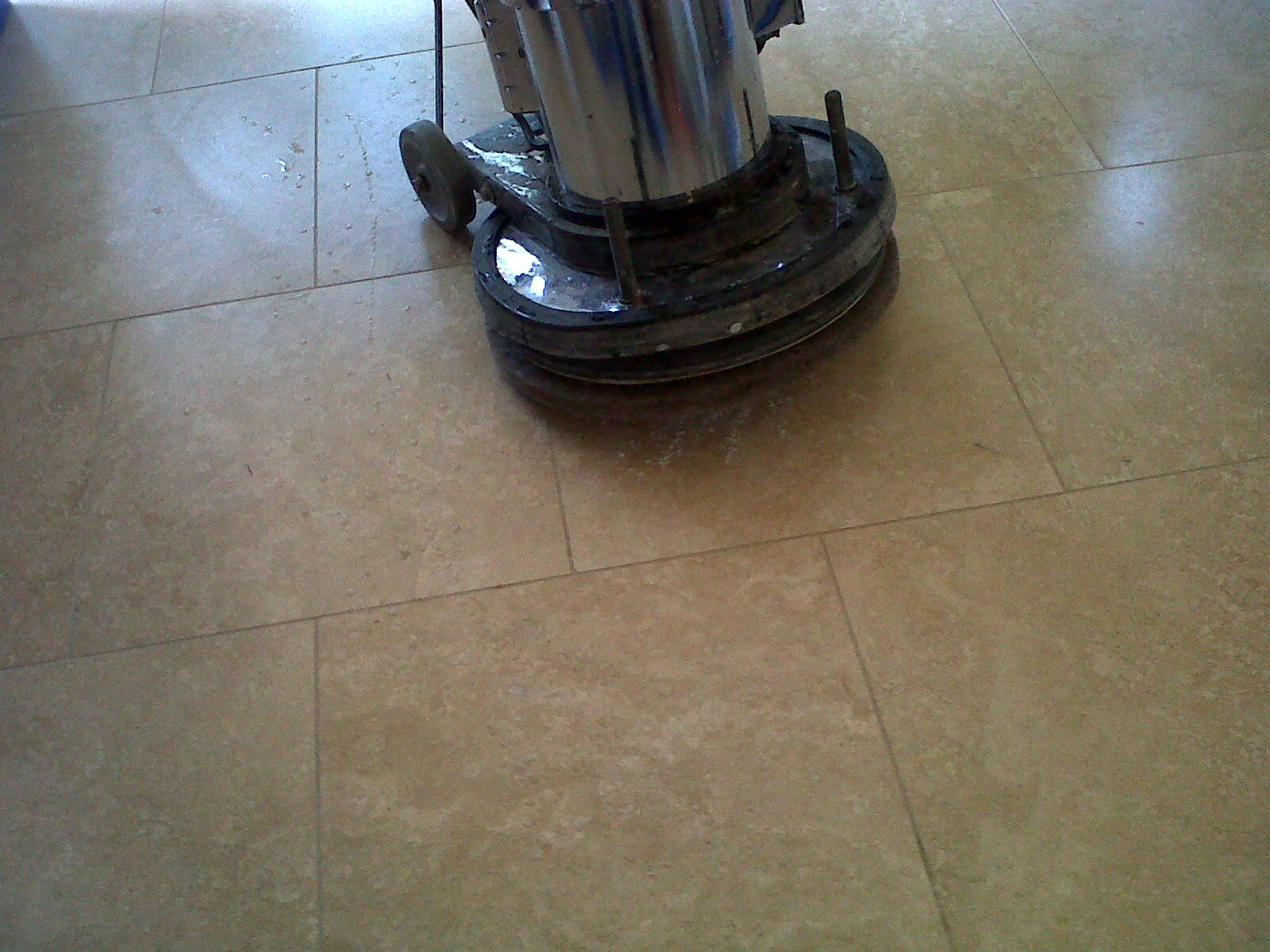 Local All Tile Stone Restoration Cleaning Services North Hollywood
